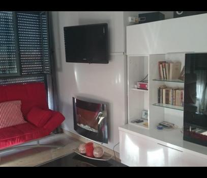 Купить новую недвижимость в городе Валенсия, Испания