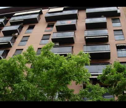 Продается новая трехкомнатная квартира в Валенсии
