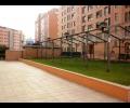 Продажа квартиры в закрытой резиденции в городе Валенсия