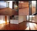 Продажа новой квартиры DUPLEX в городе Валенсия, Испания