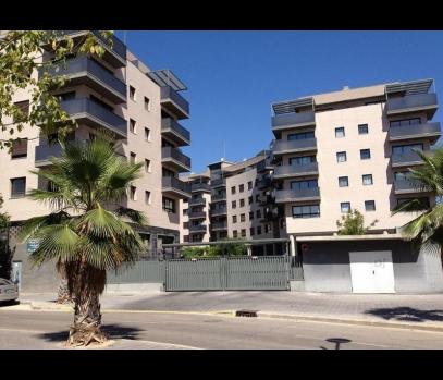Продается квартира в новом доме от застройщика, Валенсия, Испания