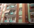 Продается 4-х комнатная квартира в Валенсии, Испания