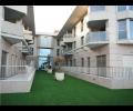 Апартаменты на первой линии пляжа Патакона, Валенсия