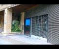Большое коммерческое помещение в центре города Валенсия