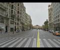 Продается элитное помещение в центральной части Валенсии