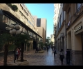Продажа коммерческого помещения в деловой части города Валенсия