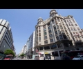 Рентабельное помещение в центре города Валенсия
