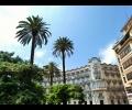 Ликвидная недвижимость в центральной части Валенсии, Испания