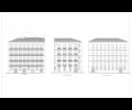 Продажа участка для строительства здания в центре Валенсии