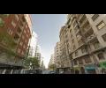 Рентабельная коммерческая недвижимость в Валенсии, Испания