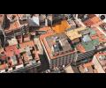 Эксклюзивный рентабельный инвестиционный проект в Валенсии