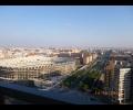Продажа элитной недвижимости в Валенсии, Испания
