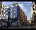 Сдается дешевая квартира рядом с центром Валенсии