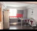 Продажа апартаментов в городе Валенсия, Испания
