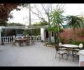 Дом в краткосрочную, туристическую аренду рядом с Валенсией