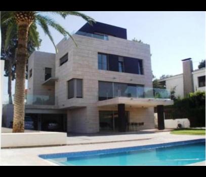 Аренда недвижимости в городе Валенсия, Испания