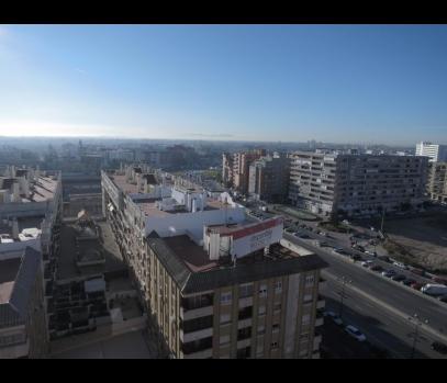 Продается квартира в спальном районе Валенсии
