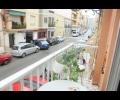 Аренда квартиры в прибрежном районе Валенсии