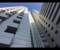 Аренда элитной двухэтажной квартиры в закрытой резиденции в Валенсии