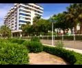 Апартаменты в закрытой урбанизации, Валенсия, Испания