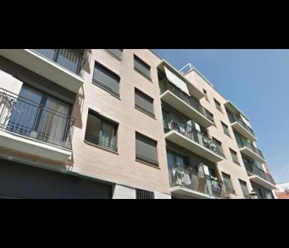 Продается новая квартира в прибрежной зоне Валенсии, Испания