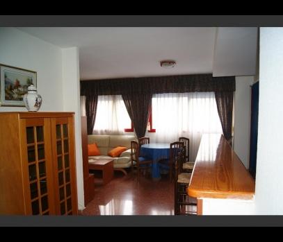 Продаются апартаменты в городе Валенсия, Испания