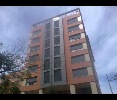 Продажа однокомнатной квартиры в городе Валенсия, Испания