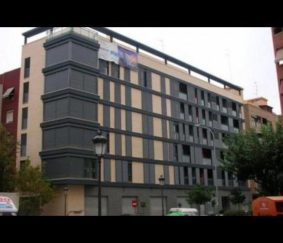 Продаются новые апартаменты в городе Валенсия, Испания