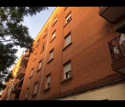 Аренда  квартиры в Валенсии, район Города искусств и наук
