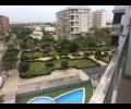 Аренда новой двухкомнатной квартиры в Валенсии, Испания