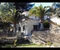 Продается уютный дом в горах в провинции Валенсия, Испания