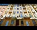 Выгодный объект для инвестиции в Валенсии