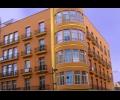 Инвестиция в недвижимость в городе Валенсия, Испания