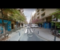 Рентабельное коммерческое помещение в Валенсии