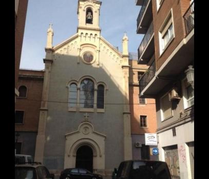 Бизнес проект по строительству в Валенсии, Испания