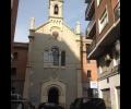 Строительный бизнес-проект в Валенсии, Испания