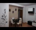 Аренда жилья для отпуска в городе Валенсия, Испания