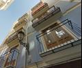 Аренда апартаментов в историческом центре Валенсии