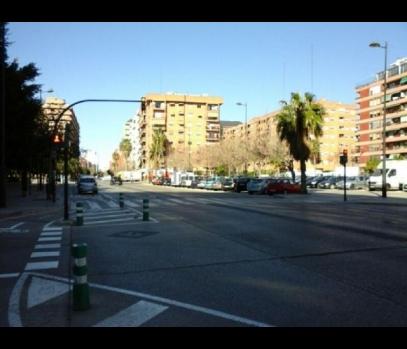 Продажа квартиры в престижном районе Валенсии, Испания