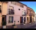 Дом в историческом районе города Валенсия