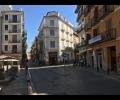 Продажа исторического здания в центре Валенсии