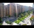 Помещение с арендатором в городе Валенсия
