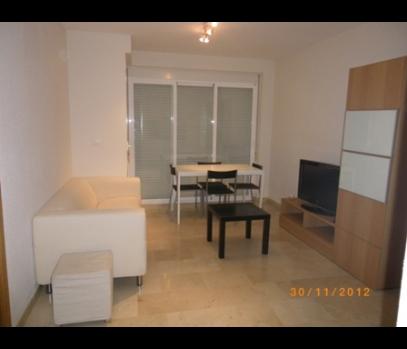 Сдаются апартаменты в благоустроенном районе Валенсии