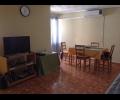 Квартира на продажу недалеко от центра Валенсии, Испания