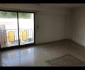Просторная квартира в спальном районе в Валенсии, Испания