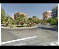 Квартира для выгодной инвестиции в Валенсии, Испания