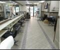 Аренда парикмахерской в престижном районе Валенсии