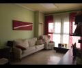 Аренда квартиры в жилом комплексе с бассейном в Валенсии