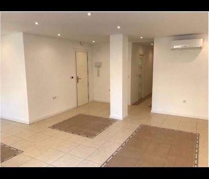 Продажа квартиры с ремонтом в недалеко от центра Валенсии
