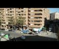 Аренда меблированной квартиры рядом с парком Турия в Валенсии
